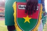 CAN 2019 : L'Angola au paradis, le Burkina Faso en enfer…