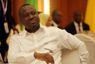 Attaques de front contre le pouvoir en place à Abidjan: Voici le » tabouret noir» de SORO qui fait peur à OUATTARA