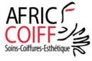 Emplois: L'agence H. S. Services recrute des Gérant(es) de salons de coiffure pour Afric Coiff (Mali, Benin, Togo, Burkina Faso)