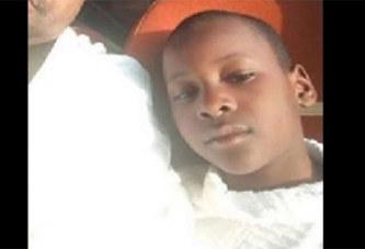 Nigeria: Un maître coranique étrangle à mort son élève de 9 ans