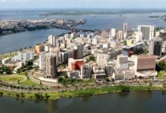 La Côte d'Ivoire a atteint une croissance de 7,4% en 2018 et projette un taux de 7,7% en 2019