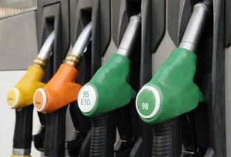 Côte d'Ivoire : le litre du super passe de 610 à 620 FCFA et celui du gasoil de 610 à 615 FCFA