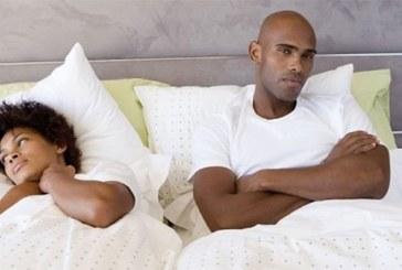 10 choses que chaque mari déteste secrètement chez sa femme