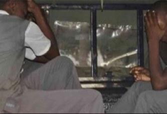 Kenya : il tue l'amant de sa mère après les avoir surpris en train de faire l'amour