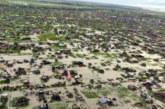 Cyclone Idai fait 150 morts au Mozambique et au Zimbabwe