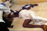 Drame dans un hôtel à Yopougon: Un déclarant en douane fait l'amour avec une aide-soignante et meurt