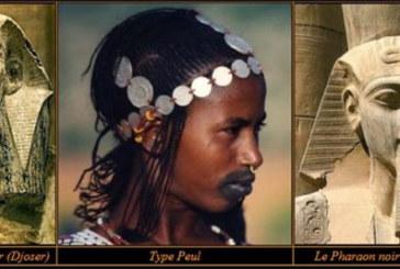 « Non, l'Égypte Antique était Africaine et Noire », une lycéenne se fait exclure de cours pour avoir contredit son professeur