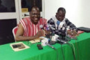 Gouvernance Politique: Emile Paré le chat noir du Nayala sort des griffes contre le MPP