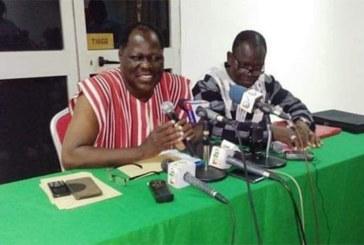 MPP: Emile Paré, le « Chat noir du Nayala » doit savoir tourner la page