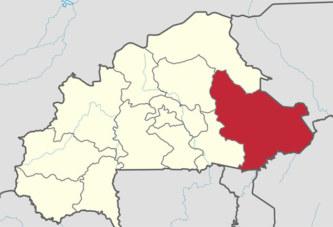 Région de l'Est: Prorogation du couvre-feu pour «consolider» Otapuanu