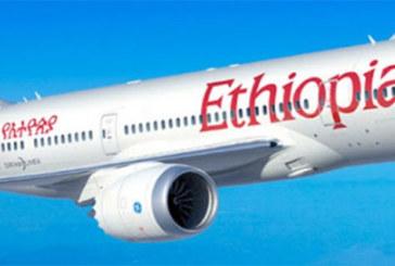 Crash aérien : Washington oblige Boeing à modifier les 737 MAX, sans les immobiliser