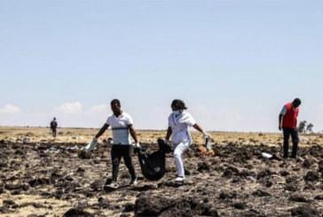 Crash en Ethiopie : Le Sénégal interdit les Boeing 737 Max sur son territoire
