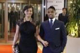 Samuel Eto'o : «Ma femme prend bien soin de moi»