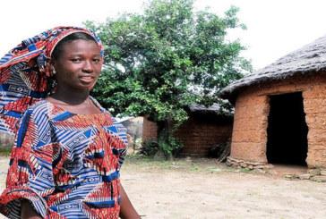 Afrique : ces pays où les femmes célibataires se comptent en millions