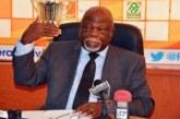 Présidentielle 2020/Légré Philippe: « Alassane Ouattara doit faire un 3ème mandat »
