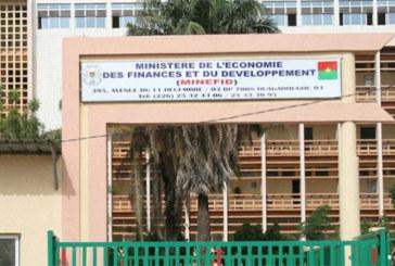 Mouvement d'humeur au MINEFID : le SYNAMEF appelle les agents à faire preuve de « patriotisme »