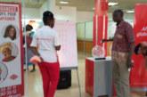 Partenariat UBA-SUNUAssurances: Des heureux gagnants pour ce trimestre
