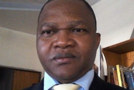 Burkina Faso: Décès de l'ex DG de Ouaga FM Zakaridja Gnienhoun