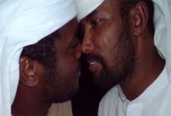 Un imam homosexuel fait le buzz sur les réseaux sociaux