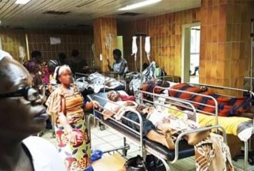 Côte d'Ivoire : La privatisation supposée des hôpitaux suscite des craintes