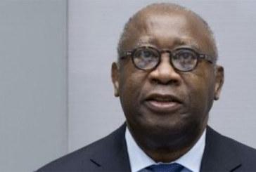 Côte d'Ivoire : Le président Gbagbo n'en peut plus d'être traité de «polygame»