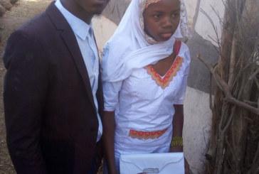 Mœurs : un mariage annulé 72h seulement après sa célébration