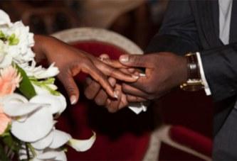 Côte d'Ivoire – Nouvelle loi sur le mariage: la communauté ou séparation de biens sera modifiable
