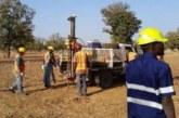 Burkina Faso : la menace djihadiste pousse Vital Metals à suspendre ses activités d'exploration