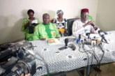 Présidentielle 2020: L'opposition « attaquer le MPP de toute part » pour réaliser un coup KO