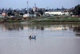 Un naufrage fait 100 morts en Irak