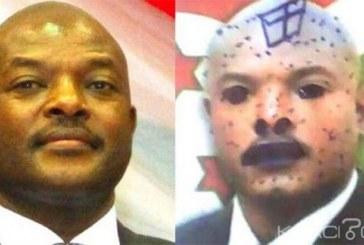Burundi : Trois écolières emprisonnées pour avoir gribouillé la photo du Président