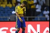 CAN 2019/Elimination du Gabon : Les supporters s'en prennent à Pierre-Emerick Aubameyang