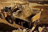 Burkina : 52,662 tonnes d'or produites en 2018 soit une progression de 15,4%