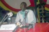 Burkina : naissance d'un parti pro-Kaboré