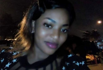 Côte d'Ivoire : Drame à Marcory-SICOGI, Patricia Ahui a tué » SERGENT