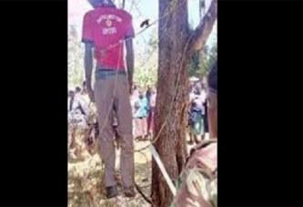 Kenya: Un fan se suicide après le match Manchester United-Arsenal