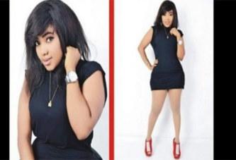 « Mon ex a utilisé le vaudou pour m'épouser », révèle une actrice ghanéenne