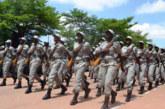 Mouvements d'humeur à la police, dans l'éducation : « la situation est sous contrôle », rassure le PM