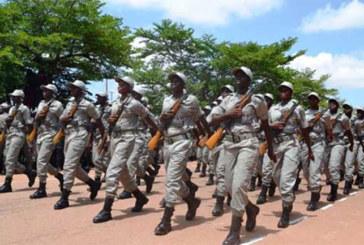 Commissariat de policede Bogodogo : des agents démis de leurs fonctions après l'évasion de présumés terroristes