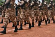 Statut de la Police nationale: Les députés corrigent les injustices entre agents