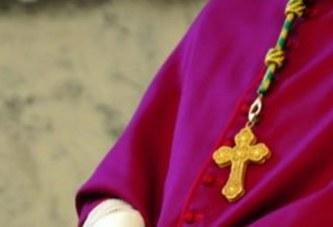 Nigéria: un religieux gay en voix d'être ordonné prêtre anglican