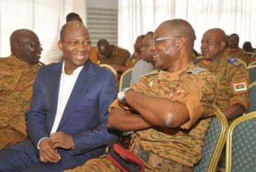Procès putsch de 2015 : les avocats des généraux Gilbert Diendéré et Djibril Bassolet ont décidé de faire appel de la condamnation de leurs clients