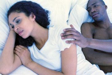 Les hommes et les femmes n'ont pas les mêmes regrets sexuels