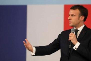 France: Macron remanie le gouvernement