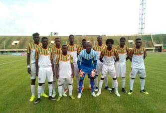 Coupe CAF : Salitas FC porte plainte auprès de la Caf pour «arbitrage litigieux» lors du match aller qu'elle a joué contre CS Sfaxien