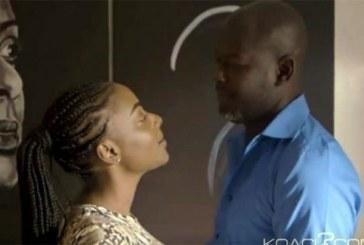 Sénégal : Une plainte contre la série télévisée « Maîtresse d'un homme marié » jugée non conforme aux valeurs sénégalaises