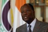 Présumé 3eme mandat d'Alassane Ouattara: Sery Laurent Digridi (Président du MDI): «La Côte d'Ivoire n'est pas une entreprise qu'il faut diriger au gré de ses caprices et aux désirs de la France»