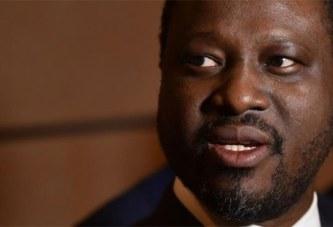 Situation politico-sécuritaire : Soro se retire d'Abidjan et dénonce la présence de drones chez lui