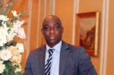 L'ex-chef de protocole de Guillaume Soro invité à se présenter au ministère des affaires étrangères