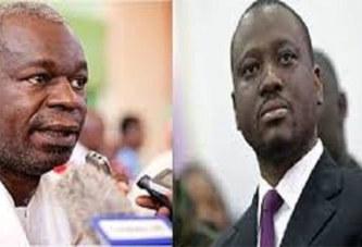 Procès du putsch manqué: Moussa Touré s'offusque contre les propos de Chérif Sy